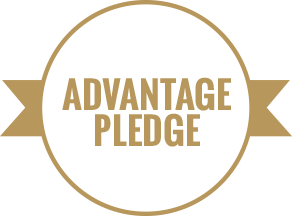 Zacks Advantage Pledge Crest